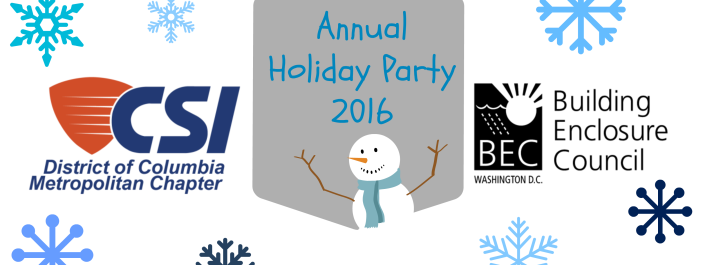 bec-csi-holiday-party-banner