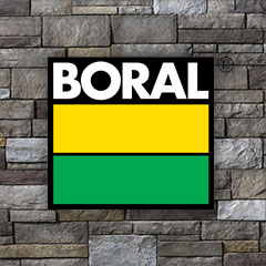 Boral-VersettaStone-featured