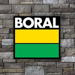 Boral-VersettaStone-featured